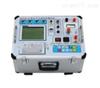MSGK-E上海高压开关动特性测试仪厂家