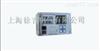 MSGK-F上海高压开关动特性测试仪厂家