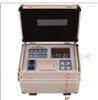 MSGK-M上海高压开关动特性测试仪厂家