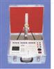 GKC-B3上海高压开关动特性测试仪厂家