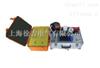 FCL-2010上海智能型多次脉冲电缆故障测试仪厂家