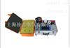 FCL-2010A上海智能型多次脉冲电缆故障测试仪厂家