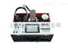 FCL-2002A上海智能型电缆故障测试仪厂家