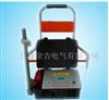 FHD-10上海路灯电缆故障定位仪厂家