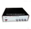 HJ-4A多联四联磁力搅拌器单独搅拌