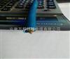 ZR-IA-KX-GSVPVP本质安全防爆测温系统热电偶用补偿电缆