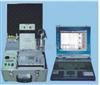 PS-3000上海智能型电缆故障测试仪,智能型电缆故障测试仪厂家