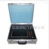 HA-3651上海智能电缆故障测试仪厂家