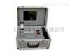 SM-2000AB上海电缆故障测试仪厂家