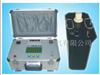 FHLF-0.1Hz上海超低频高压发生器厂家
