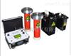 GWVLF上海0.1Hz程控超低频高压发生器厂家
