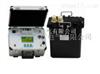 MS-VLF上海超低频0.1Hz试验装置厂家