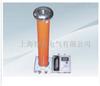 HMFRC上海交直流分压器厂家