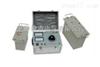 YTC1102上海三倍频电源发生器,三倍频电源发生器厂家