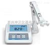 SDO9840实验室台式溶解氧检测仪