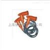 FDB环网柜接地线 专用接地线 电缆分支箱接地线
