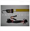 低价销售GD声光高压直流验电器