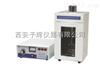 JY99-IID宁波超声波细胞破碎仪价格
