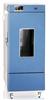 永生药品稳定性试验箱SHH-250GSD/400SD/500SD