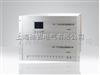 ZNP8610 机柜式取样分析单元