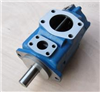 美国VICKERS威格士液压泵现货特价供应