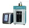 Xinyi-650EXinyi-E系列超声细胞粉碎机