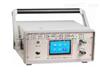 HNP-40HD型氢气露点分析仪