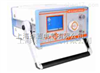 HNP-30型精密露点分析仪