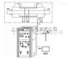 HNP-HG在线盘柜式氢气纯度分析仪