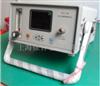 SGFJ-2SF6分解物测试仪厂家及价格