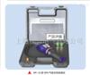 XP-1ASF6气体定性检漏仪厂家及价格