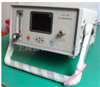 SGZH-6SF6综合测试仪厂家及价格