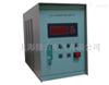 DPD-99精密冷镜露点仪厂家及价格