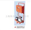 SG2004SF6气体抽真空补气装置厂家及价格