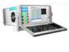 1040型号继电保护测试仪1040型号厂家及价格