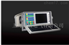 1083型号继电保护测试仪1083型号厂家及价格