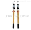 CXHX-1型无线核相器厂家及价格