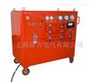 CXLHSF6气体回收净化装置厂家及价格