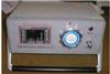 HNP-401HD上海精密露点分析仪厂家