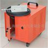 CXLD-1SF6定量检漏仪厂家及价格