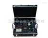 CXMD-2型SF6零排放密度继电器校验仪厂家及价格