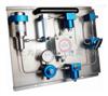 HNP-H上海在线式氢气纯度分析仪厂家