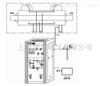 HNP-HG上海盘柜式氢气纯度分析仪厂家
