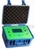 HNPH2-200上海背带式氢气纯度分析仪厂家