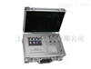 MD-300密度继电器校验仪厂家及价格