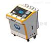 WQ-110尾气处理装置厂家及价格