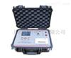SP-20光声光谱纯度分析仪厂家及价格