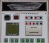 UTA-800上海开关机械特性测试仪厂家
