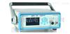 HPH-SF6便携式纯度分析仪厂家及价格