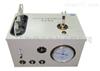 SD-100SF6气体中酸度吸取装置厂家及价格